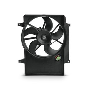 Ventilador-do-Ar-Condicionado