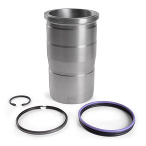 jogo-basico-do-cilindro-23043435-pecas-volvo