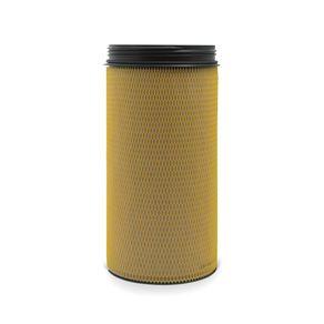 filtro-de-ar-secundario-21115501-pecas-volvo