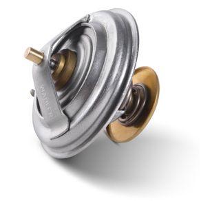valvula-termostatica-22652577-pecas-volvo