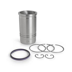 jogo-basico-do-cilindro-22552291-pecas-volvo