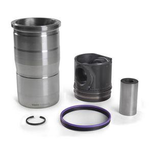 jogo-do-cilindro-classic-20515376-pecas-volvo