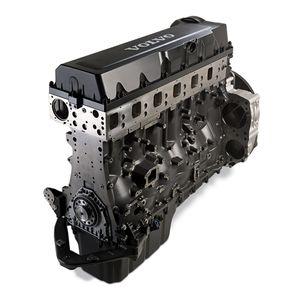 Motor-3-4-Reman