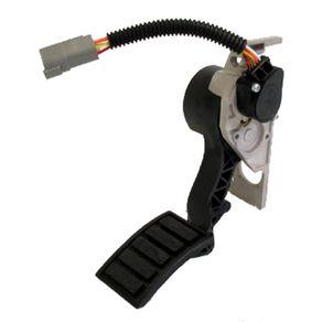 Pedal-do-acelerador-84557579
