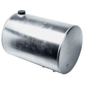 Tanque-de-Combustivel-22302942