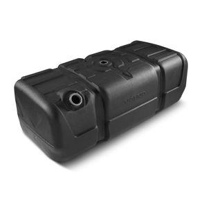 Tanque-de-combustivel-22279968