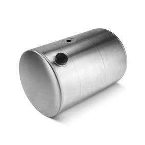 Tanque-de-combustivel-22302940