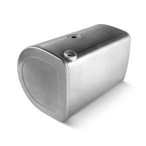 Tanque-de-combustivel-21516448
