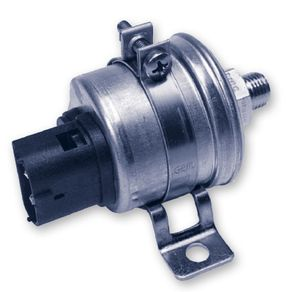 Kit-Sensor_20912514