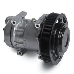 Compressor-de-ar-condicionado-Reman_85003041