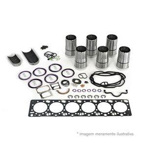 Kit-basico-de-reparo-do-motor_23102583