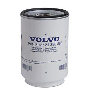 Filtro-Combustivel_21380488