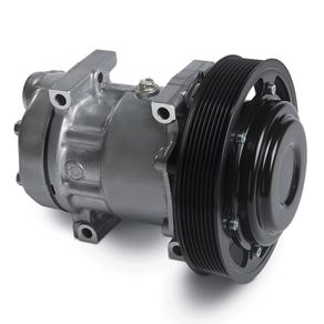 Compressor_20498535