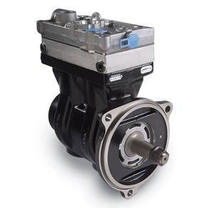 Compressor-Reman_85013935