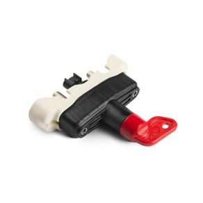 Interruptor-principal_21243844
