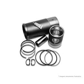 Jogo-do-cilindro_21367718