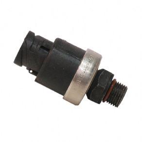 22899626-sensor-de-pressao