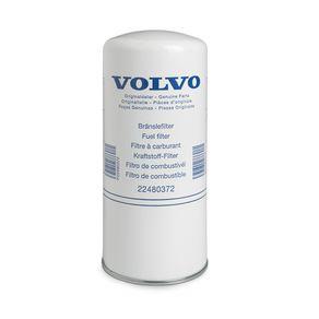 22480372-filtro-de-combustivel