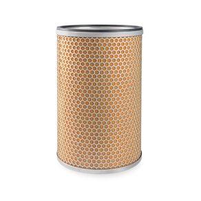1544298-elemento-do-filtro-de-ar