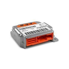 Unidade-de-controle_20452786