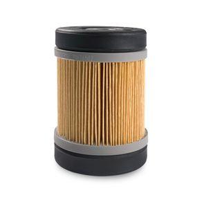 Kit-de-filtros---Urea_21333097
