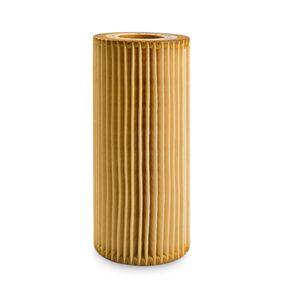 Kit-servico-filtro-de-oleo_20779040