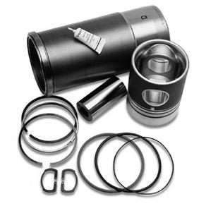Jogo-do-cilindro_20866678