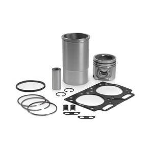 Jogo-do-cilindro-classica-_21505518