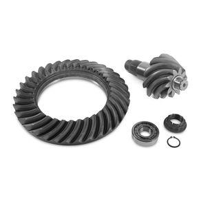 Gear-set_21546587
