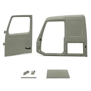 Jogo-Da-Cabine-–-Kit-Basico-Lateral-Le-Da-Cabine_23063558