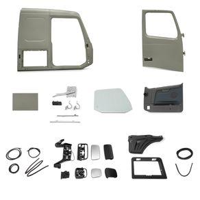 Jogo-Da-Cabine-–-Kit-Completo-Lateral-Le-Da-Cabine_23063679