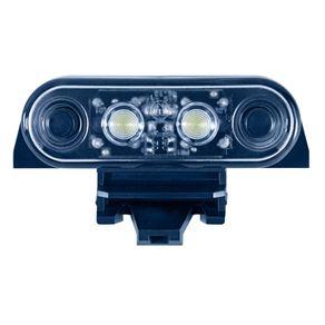 Lanterna-de-direcao_84208821
