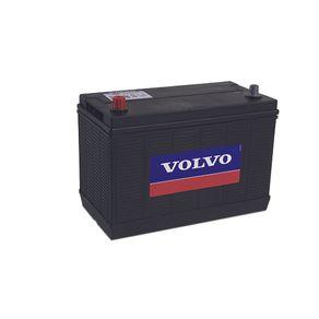 Bateria_21461173