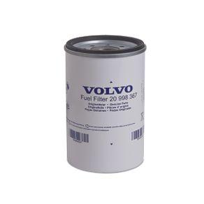 Filtro-combustivel_20998367