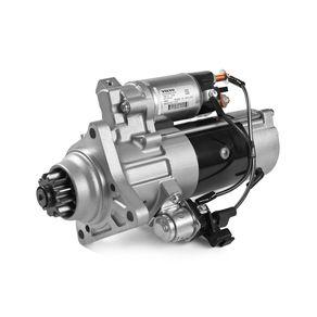 Motor-de-partida_22602935