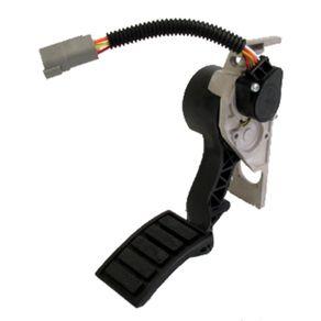 Pedal-do-acelerador_84557626