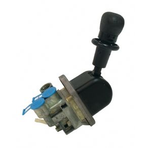 valvula-de-freio-estacionamento_20367533