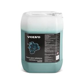 Fluido-refrigerante_6889458