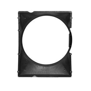 Defletor-do-ventilador_3183757