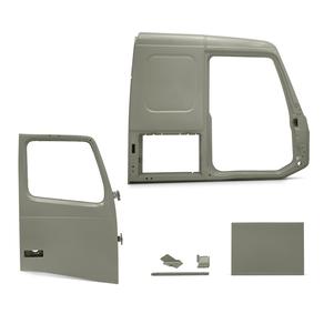 Jogo-Da-Cabine-–-Kit-Basico-Lateral-Ld-Da-Cabine_23063591