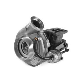 Turbocompressor_85020584