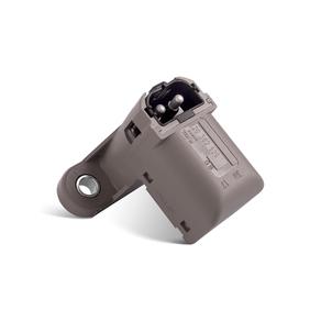 Interruptor_20382529
