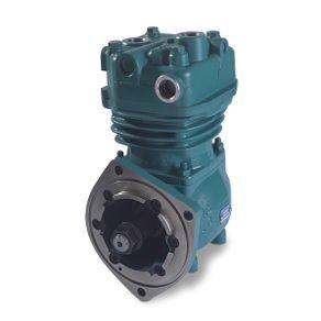 compressor-reman_85003039