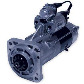 Motor-de-partida-Reman_85000148
