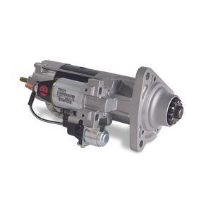 Motor-de-partida-Reman_85000087