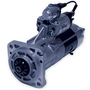 Motor-de-partida-Reman_85020307