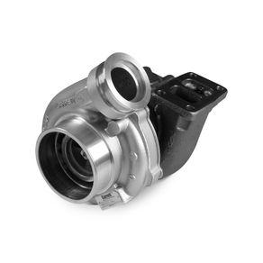 Turbocompressor-Reman_85013908