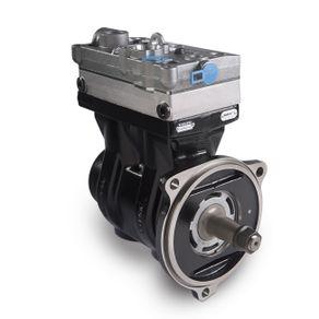 Compressor-reman_85020160
