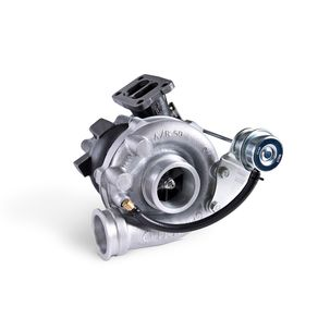 Turbocompressor-Reman_85000631
