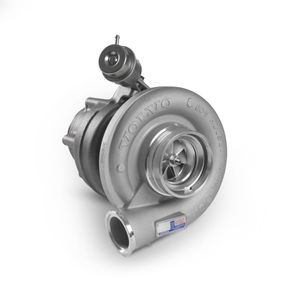 Turbocompressor-Reman_85000881